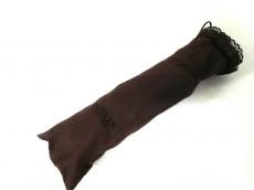 LANVINCOLLECTION(ランバンコレクション)の傘