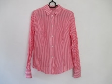 PaulSmithBLACK(ポールスミスブラック)のシャツブラウス