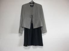 MISSCHLOE(クロエ)のワンピーススーツ