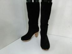 BANANAREPUBLIC(バナナリパブリック)のブーツ