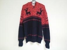 Umii908(ウミ908)のセーター