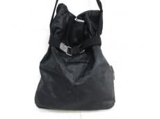 DIESELBlackGold(ディーゼルブラックゴールド)のショルダーバッグ