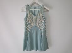 ROYALPARTY(ロイヤルパーティー)/ドレス