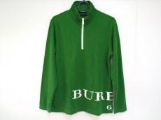 BURBERRYGOLF(バーバリーゴルフ)のカットソー