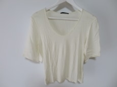 THE ROW(ザロウ)のTシャツ