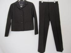 JILL STUART(ジルスチュアート)のレディースパンツスーツ