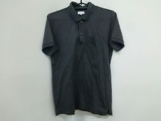 MACKINTOSHPHILOSOPHY(マッキントッシュフィロソフィー)のポロシャツ