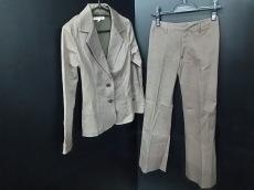 manics(マニックス)のレディースパンツスーツ