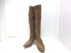 BOTTEGAVENETA(ボッテガヴェネタ)のブーツ