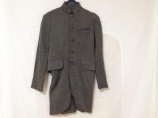 CASHCA(カシュカ)のジャケット
