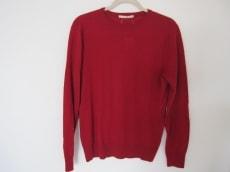 40ct525(タケオキクチ)/セーター