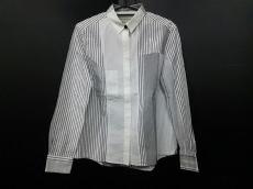 PaulSmith(ポールスミス)のシャツブラウス
