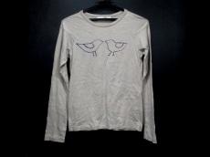 mina perhonen (mina)(ミナペルホネン)のTシャツ