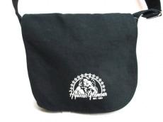 HYSTERICGLAMOUR(ヒステリックグラマー)のショルダーバッグ