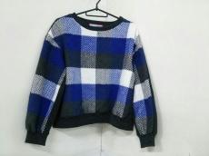 lilLilly(リルリリー)/セーター