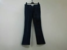 gouk(ゴウク)のジーンズ