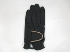 BURBERRYGOLF(バーバリーゴルフ)の手袋