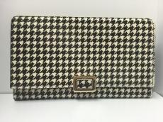 RogerVivier(ロジェヴィヴィエ)のその他財布