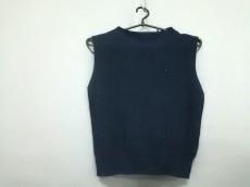 MilaOwen(ミラオーウェン)のセーター
