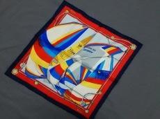 ROLEX(ロレックス)/スカーフ
