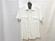 CORE FIGHTER(コアファイター)のシャツ