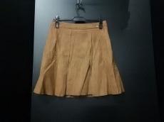 DAISY LIN(デイジーリン)のスカート