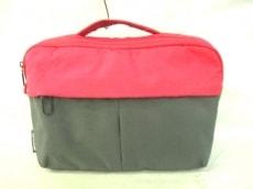 INCASE(インケース)のハンドバッグ