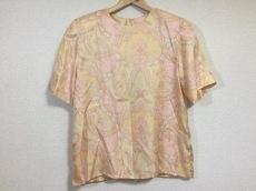 CELINE(セリーヌ)のシャツブラウス