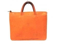 IL BISONTE(イルビゾンテ)のビジネスバッグ