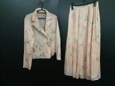 JUNKO KOSHINO(コシノジュンコ)のスカートセットアップ