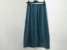 Babaghuri(ババグーリ)/スカート