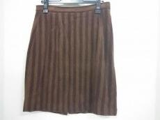 MISSONISPORT(ミッソーニスポーツ)のスカート