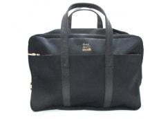 MOSCHINO CHEAP&CHIC(モスキーノ チープ&シック)のビジネスバッグ