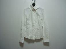 ALEXANDER McQUEEN(アレキサンダーマックイーン)のシャツ