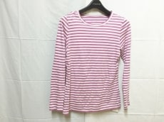 FilodiSeta(フィロディセタ)のTシャツ