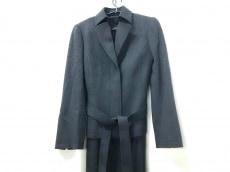 NEWYORKER(ニューヨーカー)のワンピーススーツ
