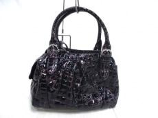 COCCOFIORE(コッコフィオーレ)のハンドバッグ