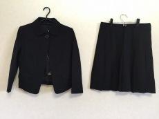 BLACK LABEL Paul Smith(ブラックレーベルポールスミス)のスカートスーツ