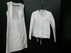 MARC JACOBS(マークジェイコブス)のワンピーススーツ