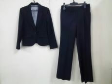 MASAKIMATSUSHIMA(マサキマツシマ)のレディースパンツスーツ