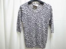 Crumpet(クランペット)/セーター