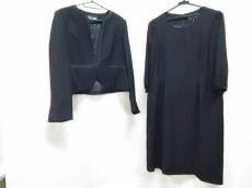 TokyoSoir(トウキョウソワール)のワンピーススーツ
