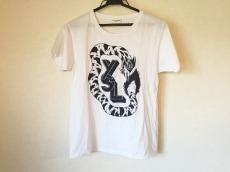SAINTLAURENTPARIS(サンローランパリ)のTシャツ