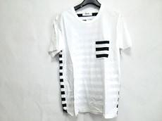 ALOYE(アロイ)/Tシャツ