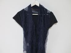NATURAL BEAUTY(ナチュラルビューティー)のドレス