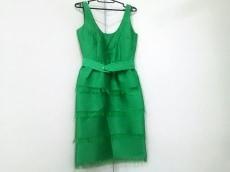 Katespade(ケイトスペード)のドレス