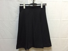 CINOH(チノ)のスカート