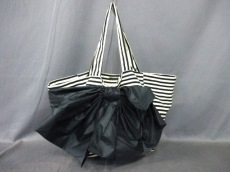 LUDLOW(ラドロー)のトートバッグ