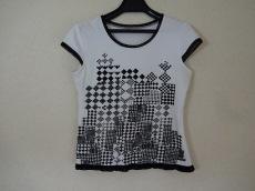 +RICO HIROKOBIS(リコヒロコビス)のTシャツ