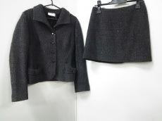 PHILOSOPHYdiALBERTAFERRETTI(フィロソフィーディアルベルタフェレッティ)のスカートスーツ